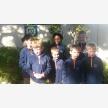 Le Bonhe'r Cottage School for Special-Needs Children (7566)