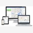 SME-Tracking (7595)
