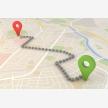 SME-Tracking (7596)