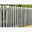 Filane Fencing (7766)