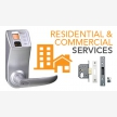 Locksmith Roodepoort (7792)
