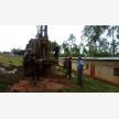 Water Brick Uganda (7798)