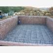 Water Brick Uganda (7800)