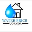Water Brick Uganda (7803)