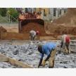 Water Brick Uganda (7804)
