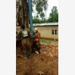 Water Brick Uganda (7805)