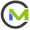 Musato Technologies (7904)