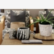 Beach House Interiors & Homeware (7929)