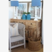 Beach House Interiors & Homeware (7932)