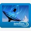 Stellenbosch DSTV Installation (7973)