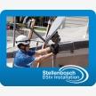 Stellenbosch DSTV Installation (7974)