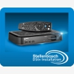 Stellenbosch DSTV Installation (7975)