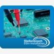Stellenbosch DSTV Installation (7976)