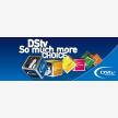 Stellenbosch DSTV Installation (7977)