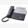 New Era Telecommunications (8076)
