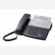 New Era Telecommunications (8077)