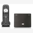 New Era Telecommunications (8079)