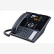 New Era Telecommunications (8082)