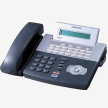 New Era Telecommunications (8083)