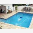 Pool Safety Net Specialists (8086)