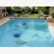 Pool Safety Net Specialists (8087)