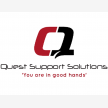 Quest Support Solutions (8092)