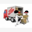 D2D Couriers (8146)