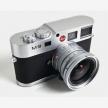 Cameraverse (8215)