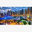 BUSINESS SETUP DUBAI UAE (8306)
