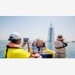 BUSINESS SETUP DUBAI UAE (8307)