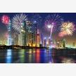 BUSINESS SETUP DUBAI UAE (8309)