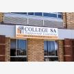 College SA (8324)