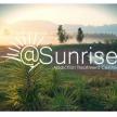 Sunrise Addiction Treatment Centre (8482)