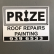 Prize Roofing cc (8671)