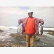 Fishing at Mbotyi Transkei (8775)