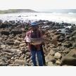 Fishing at Mbotyi Transkei (8776)