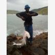 Fishing at Mbotyi Transkei (8779)