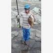 Fishing at Mbotyi Transkei (8780)