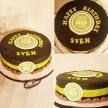 Bom Bom Sweet Treats (PTY) LTD (8790)