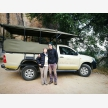Kruger Wildlife Safaris (9144)