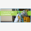 Bongumusa Contract Cleaning Services - PTY Ltd (9175)