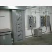 Pretoria East Electricians 0768620394 (No Call Out Fee) (9539)