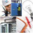 Pretoria East Electricians 0768620394 (No Call Out Fee) (9540)