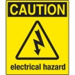 Pretoria East Electricians 0768620394 (No Call Out Fee) (9541)