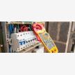 Pretoria East Electricians 0768620394 (No Call Out Fee) (9542)