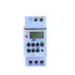 Pretoria East Electricians 0768620394 (No Call Out Fee) (9543)