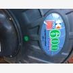 Pretoria East Electricians 0768620394 (No Call Out Fee) (9545)