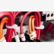 Pretoria East Electricians 0768620394 (No Call Out Fee) (9547)