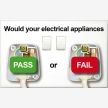 Fast Pretoria Electricians 0768620394 (Free Quotes) (9558)