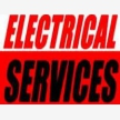 Emergency Pretoria East Electricians 0793194633 (No Call Out Fee) (9580)
